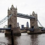 London Family Holiday Spots