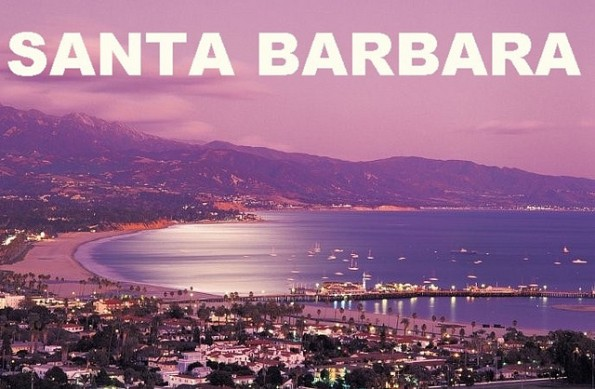 Los-Angeles-to-Santa-Barbara