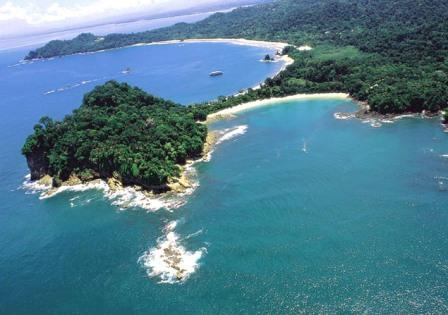Manuel-Antonio-National-Park-Costa-Rica