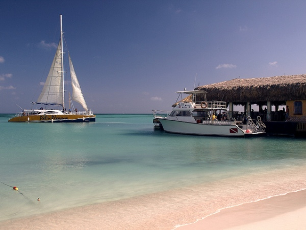 Palm-Beach-Aruba
