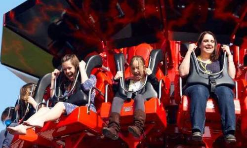 Paultons-Family-Theme-Park-Hampshire