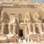 10 Best Attractions in Egypt