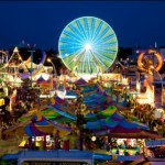 The CNE: Canada's Biggest Fair Set for Its 134th year