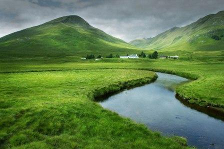 The-Highlands-Scotland