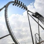 10 Best Theme Parks in UK