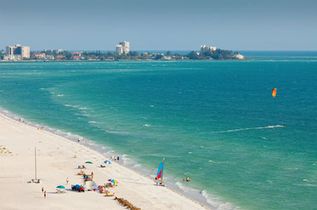 Best Beaches To Bask In Florida Florida Beach Vacation Spots