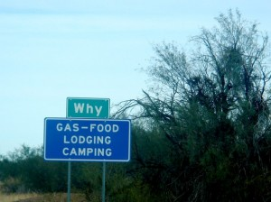Why-Arizona-USA