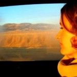 The Women Solo Travel – How Much Challenging?