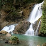 What to Enjoy about Jamaica – Fall 2013?