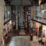 District Six Museums