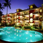 things to consider while selecting a hotel