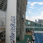 Cruise-Travel-activities