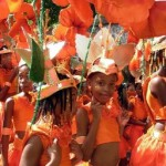 Barbados-crop-over-festival