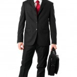 pack like a pro for business tours