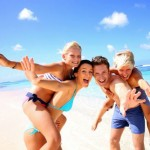 Best Things to do in a Family Vacation