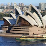 travel tips to australia on budget