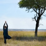 south africa yoga safaris