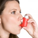 top tips for asthma patients while travelling
