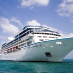 cruise travel mistakes to avoid