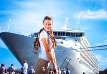 Points to Remember While you Buy Cruise Travel Insurance