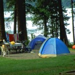 camping accessories that are a must have for avid travelers