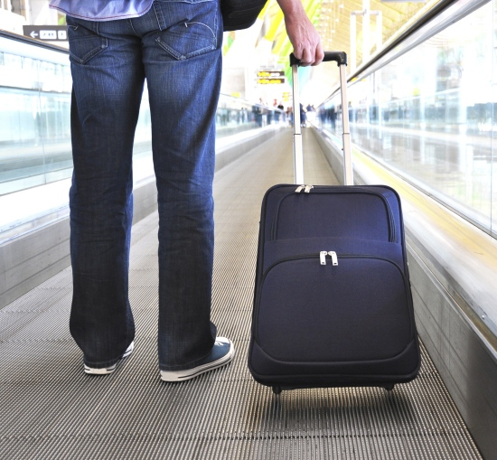 tips to keep gadgets, travel safe
