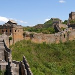 travel to china on budget