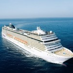 travel essentials for a cruise holiday