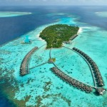 tips to travel maldives on a budget