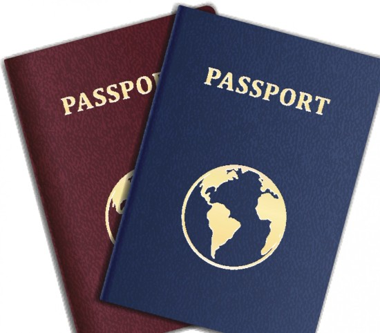 tips to follow if you lose your passport