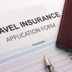 All you Need to Know about Camping Trip Insurance