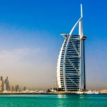 interesting facts about Burj Al Arab