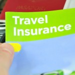know about camping trip insurance