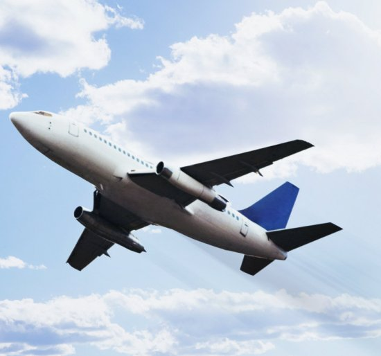 precautions to take after surgery during flight