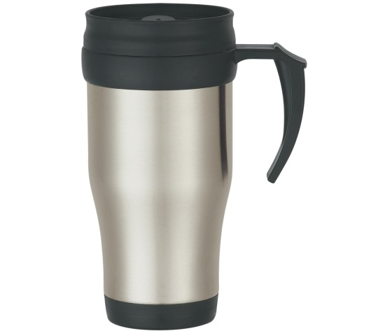 tips for selecting right travel mug