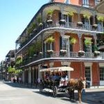 Know about the Louisiana Top Attractions