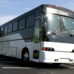 Tips to make Travelling in Bus Comfortable