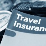 Trip-Interruption-Travel-Insurance