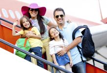 Tips-for-Travelling-with-Children