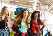 6 Budget Travel Tips for Students