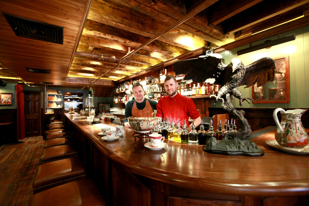 6 Best Bars in the World that you should Know