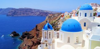 7 Mediterranean Ports you should Visit