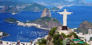 8 Things NOT to do in Brazil for your own good