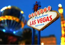 9 Free things to do Las Vegas