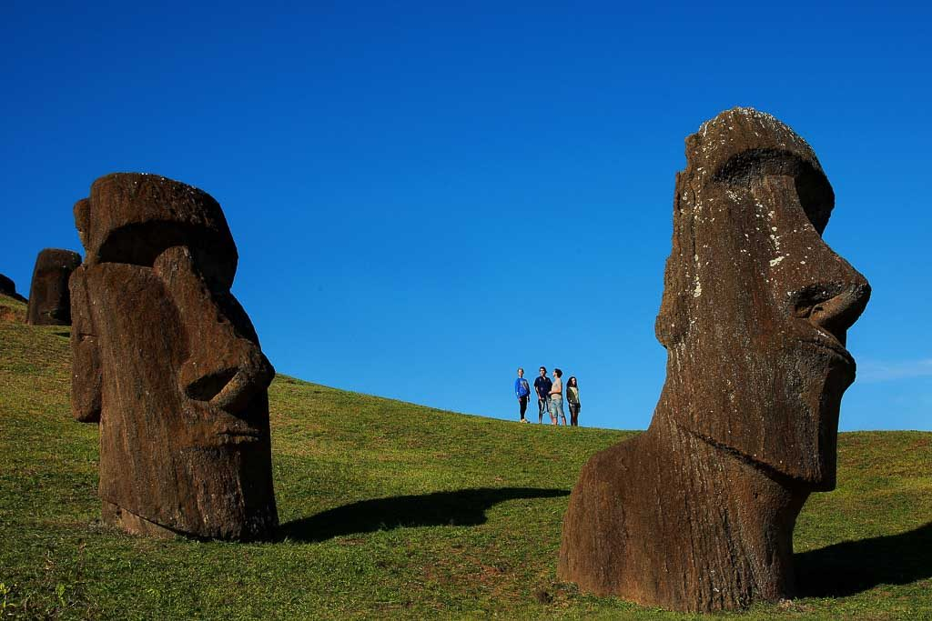 5 Places In Chile You Must Not Miss
