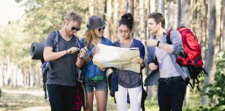 6 Tips For Travelling On a Minimum Budget