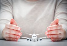 Mistakes to Avoid When Buying Travel Insurance