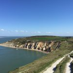 isle-of-wight