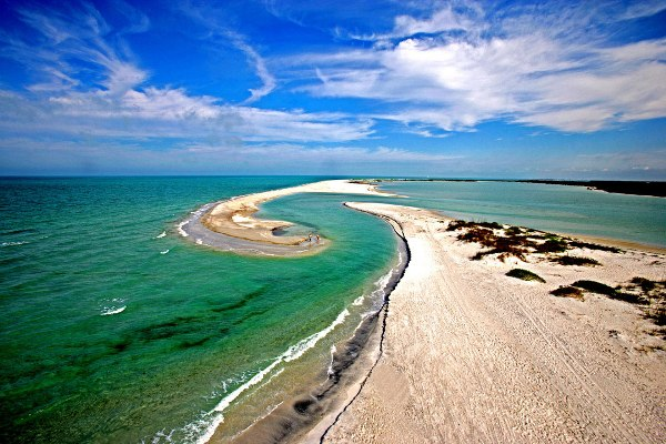 Top 11 Deserted Beaches Around The World Best Deserted Beaches