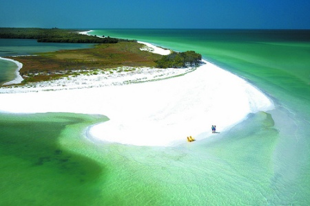 Top 10 Beaches In America Best Beaches In Usa